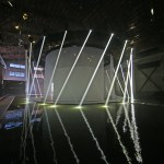 Massimo Dutti presenta  la sua nuova collezione Limited Edition FW 18  con una sfilata a Shanghai