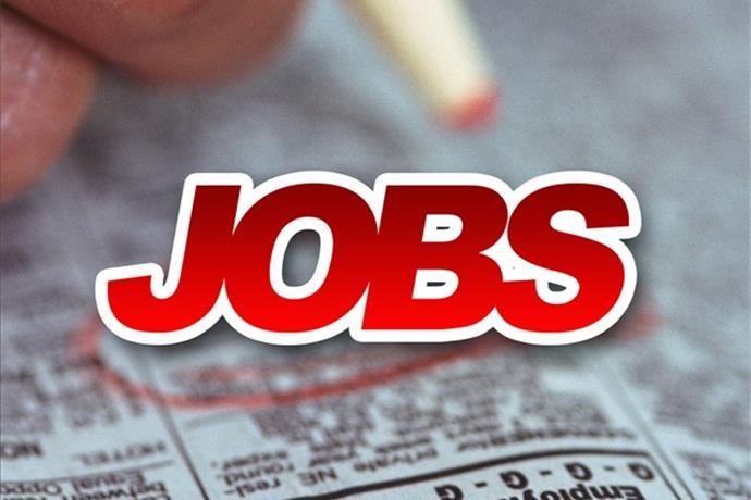 Jobs_5397229459958287161