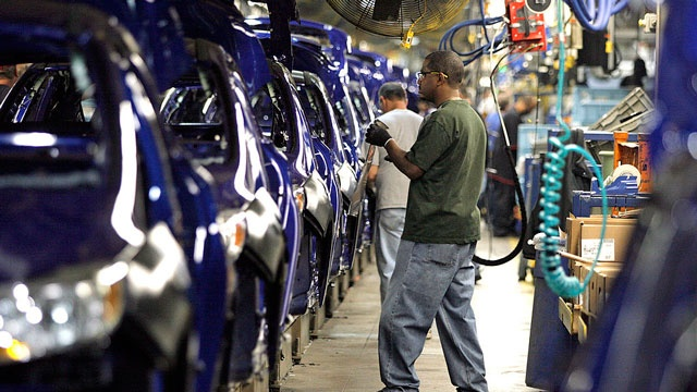 Manufacturing-decline---Ford-assembly-line_91946_ver1_20170216153303-159532