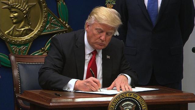 Trump%20signing%20executive%20order_1487041005038_196555_ver1_20170214030347-159532