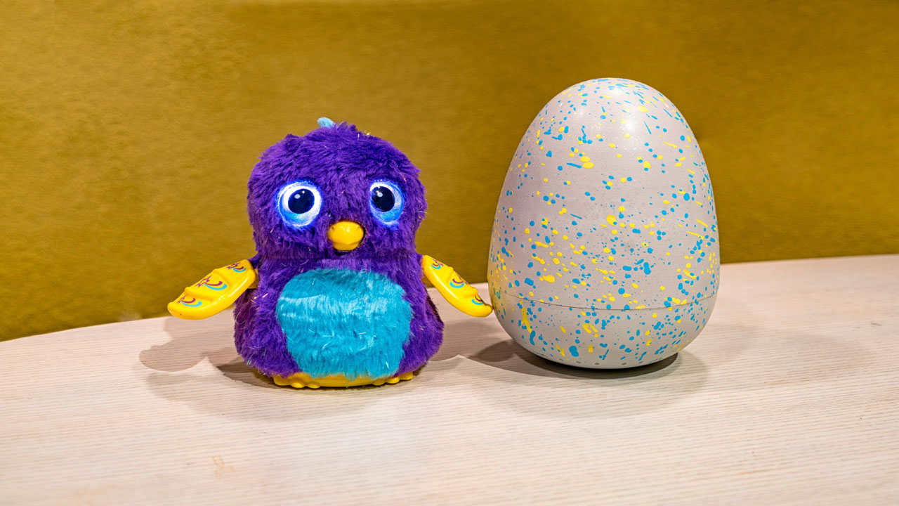 new%20Hatchimals_1487353203050_198193_ver1_20170217174802-159532