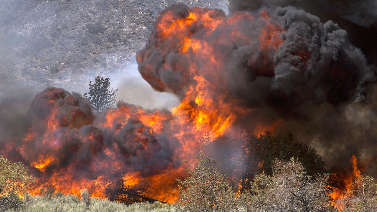 Blue Cut wildfire-159532.jpg45618914