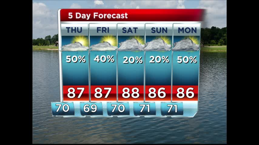 Wake Up Wiregrass Forecast for May 31_25308050