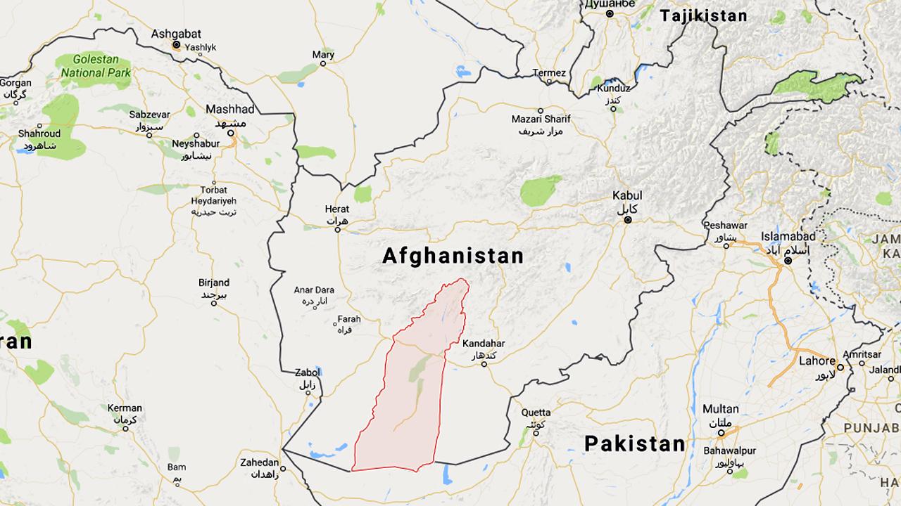 Helmand Afghanistan map-159532.jpg92356871
