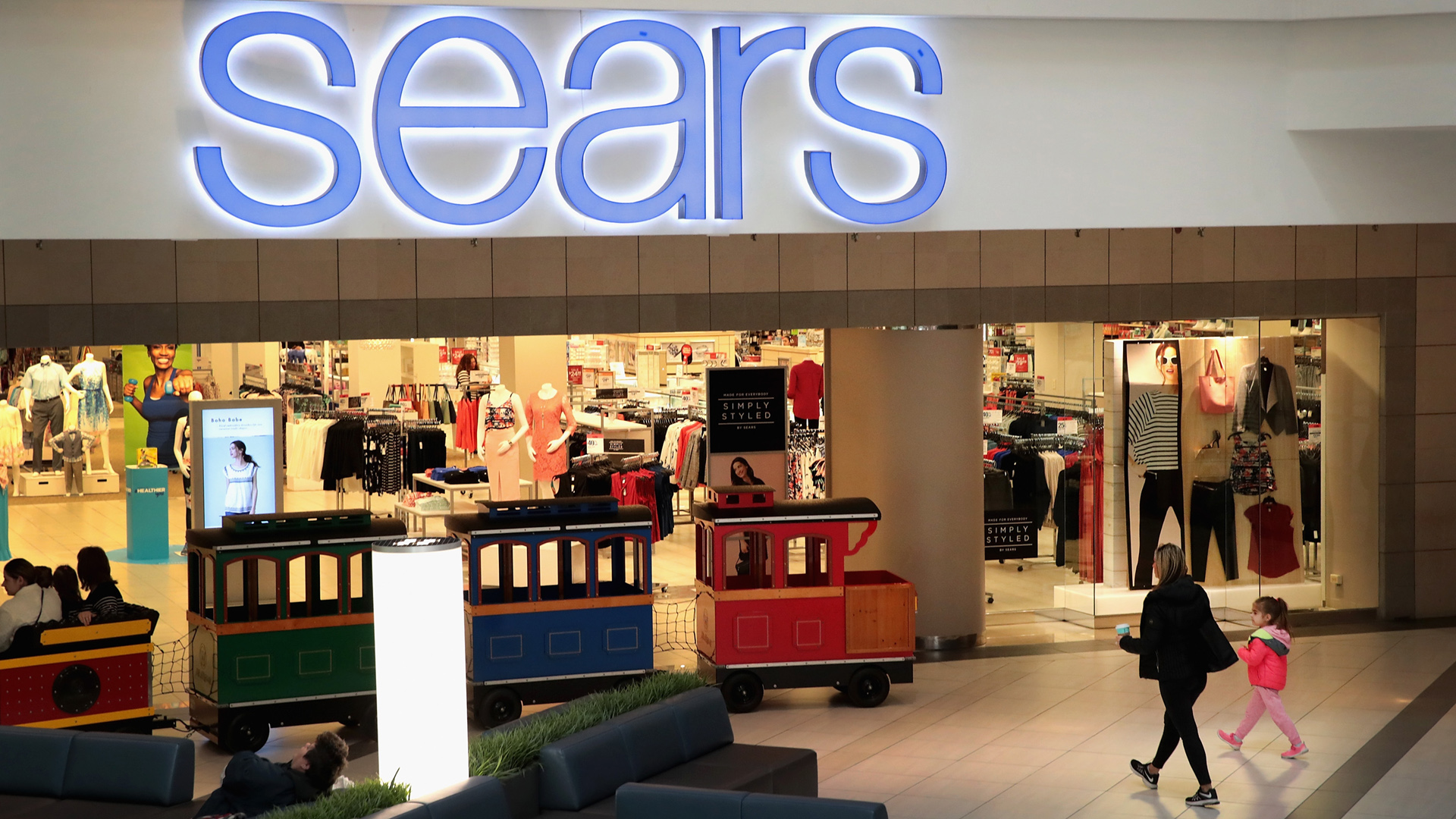 sears storefront55581958-159532