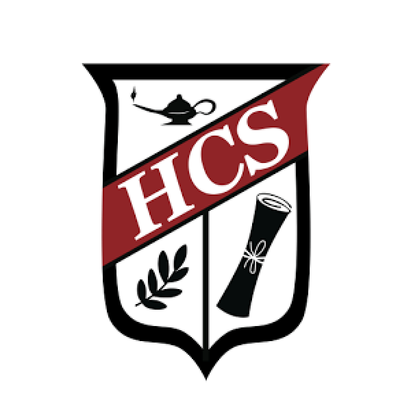 houston county schools_1499380611444.png