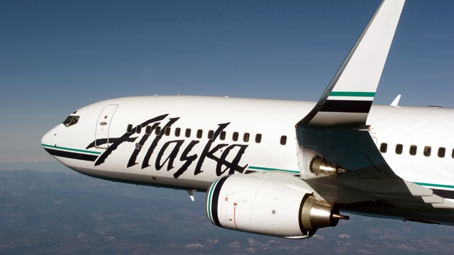 on-time airlines - Alaska Airlines_3729903875071178-159532