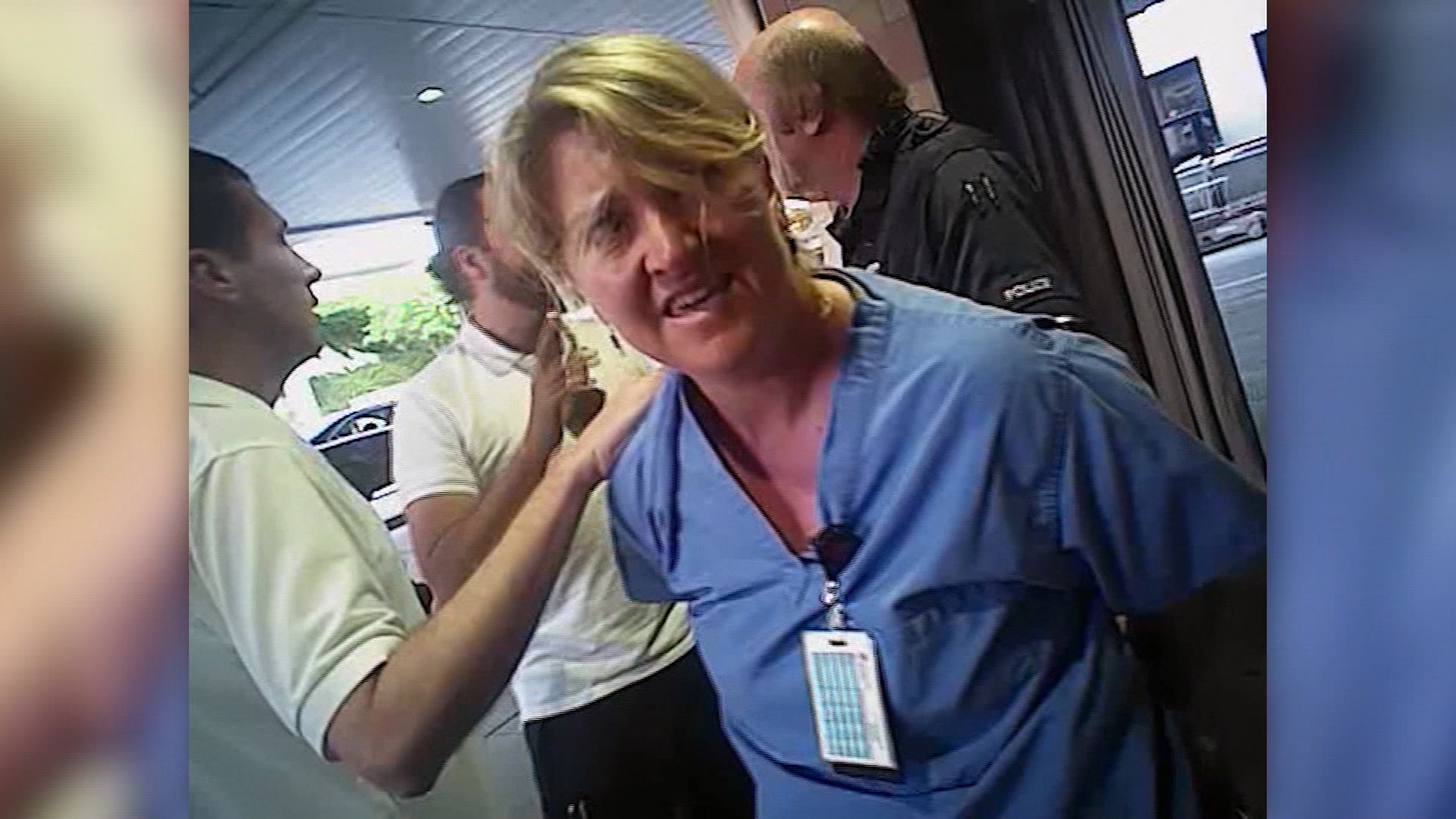 Body camera of Utah nurse arrest-159532.jpg49832792