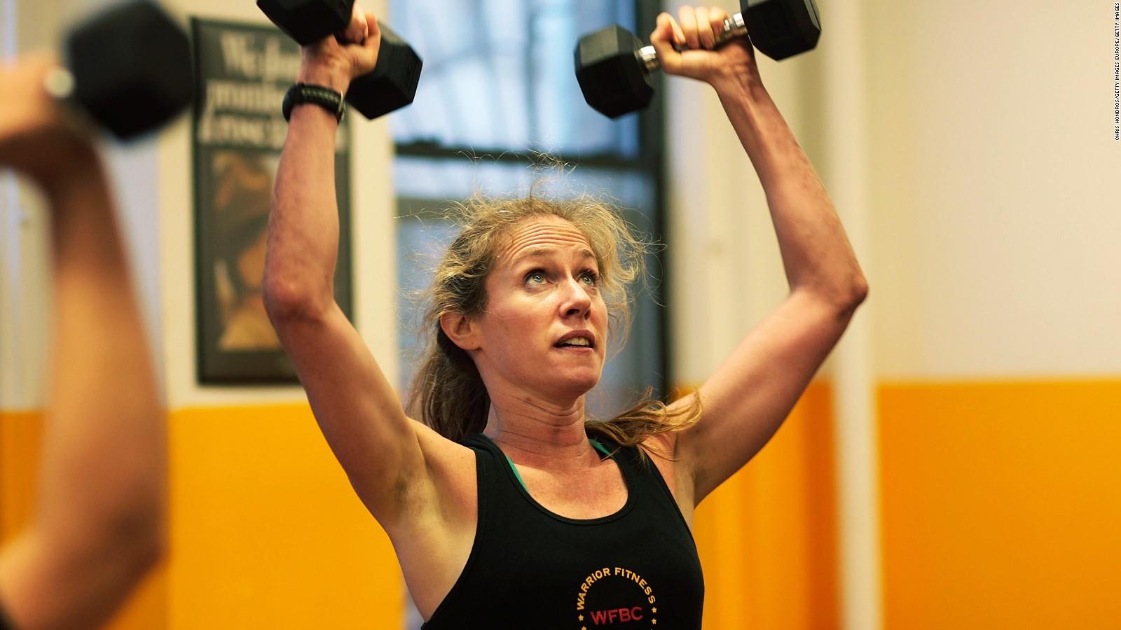 160210140852-workout-3-full-169_1530213866862.jpg