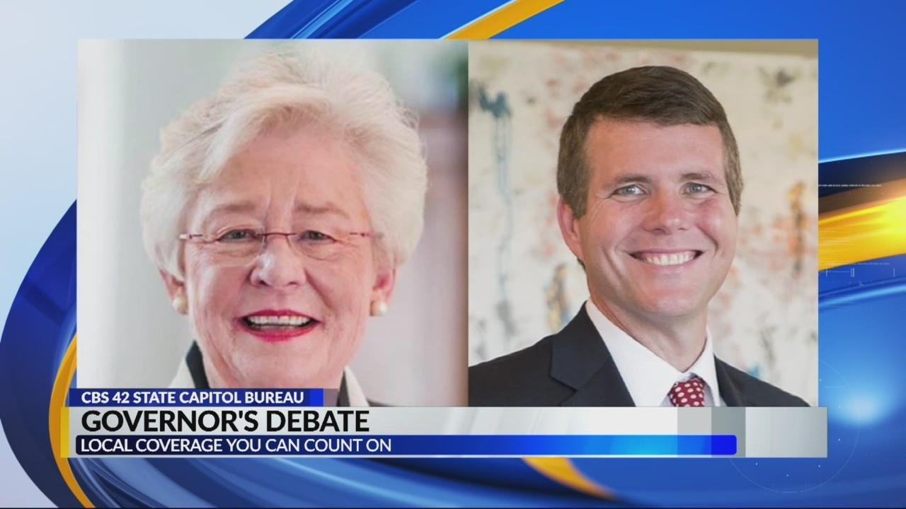 Alabama_governor_s_debate_0_20180724233406-842137438