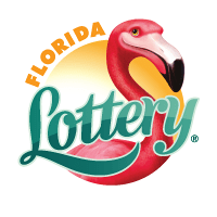 florida lottery_1524783639465.png-842137442.jpg