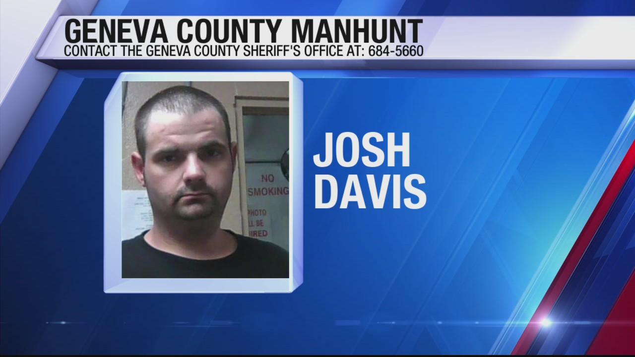 Geneva County manhunt_1553815745305.jpg.jpg