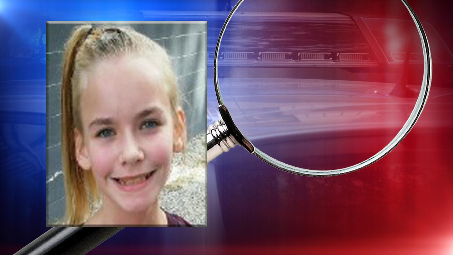 missing child 1551562925549.jpg-159665.jpg