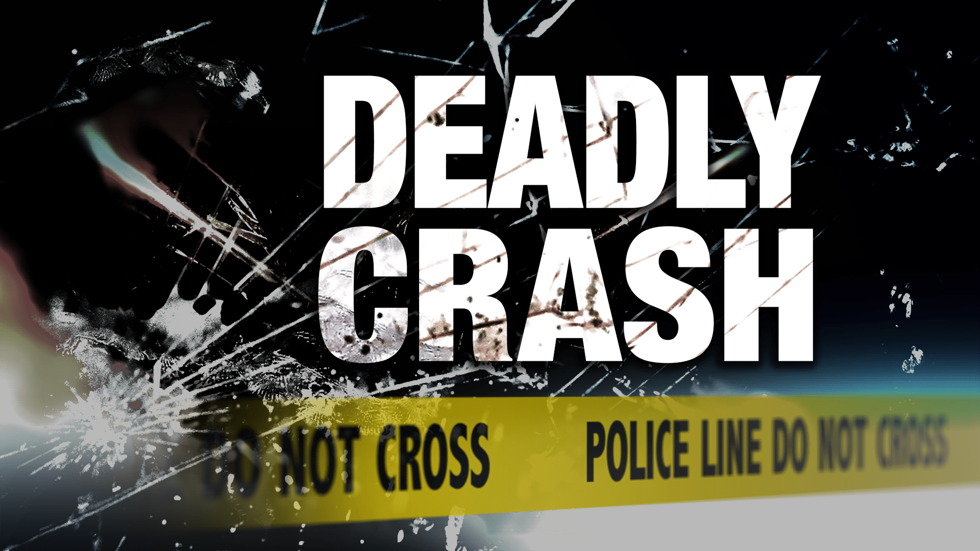 AP PHOTO_DEADLY CRASH_1556552223828.png