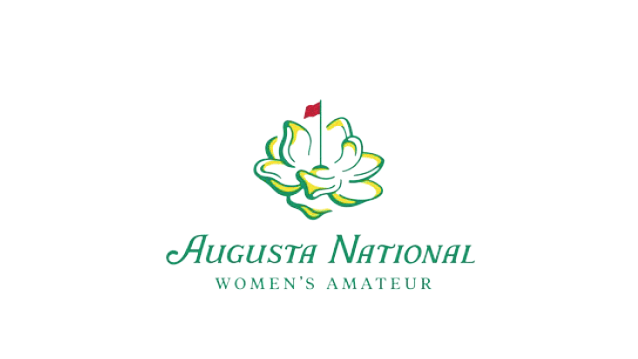 Augusta National Womens Amateur ANWA_1553705674330.png.jpg