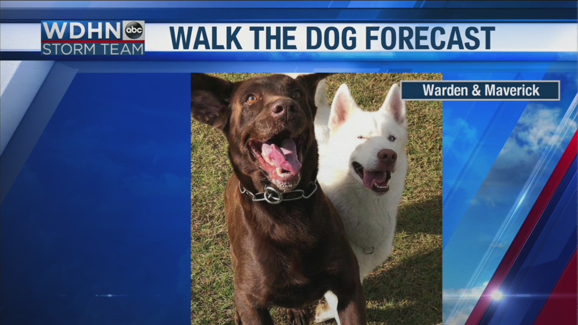 Wake_Up_Wiregrass__Walk_the_Dog_Forecast_1_20190424115250