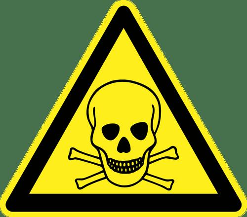 h0us3s_Signs_Hazard_Warning_4_1556126950107.png