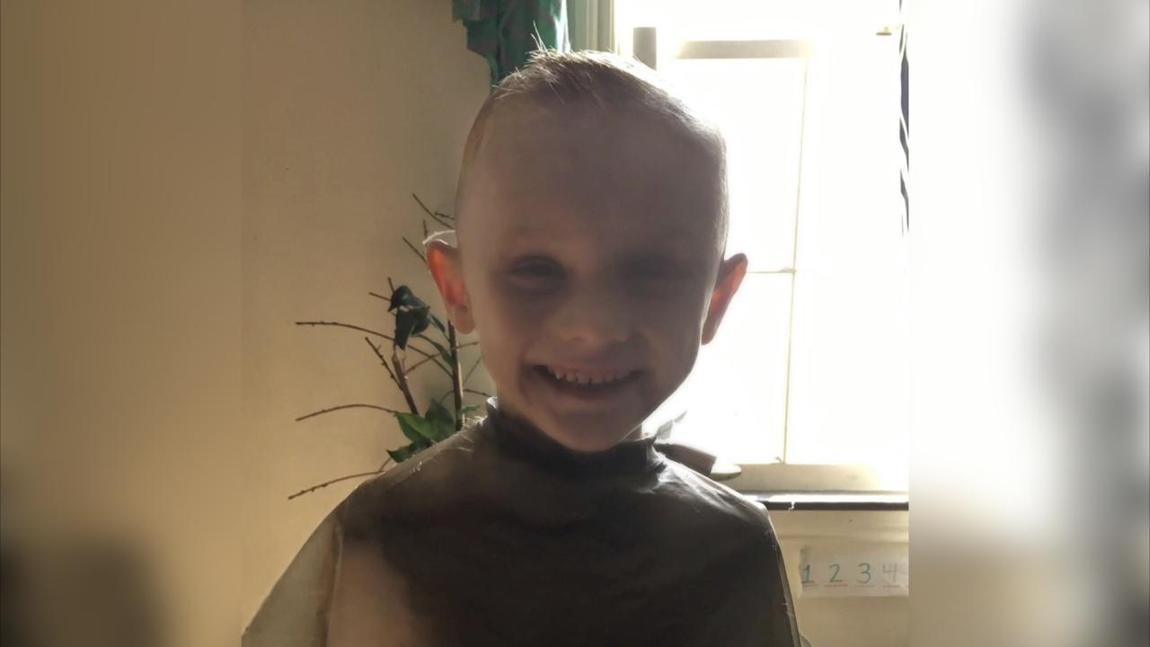 missing boy_1556144249205.jpg.jpg