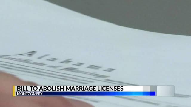 Marriage_license_bill_7_82097184_ver1.0_640_360_1558641705537.jpg