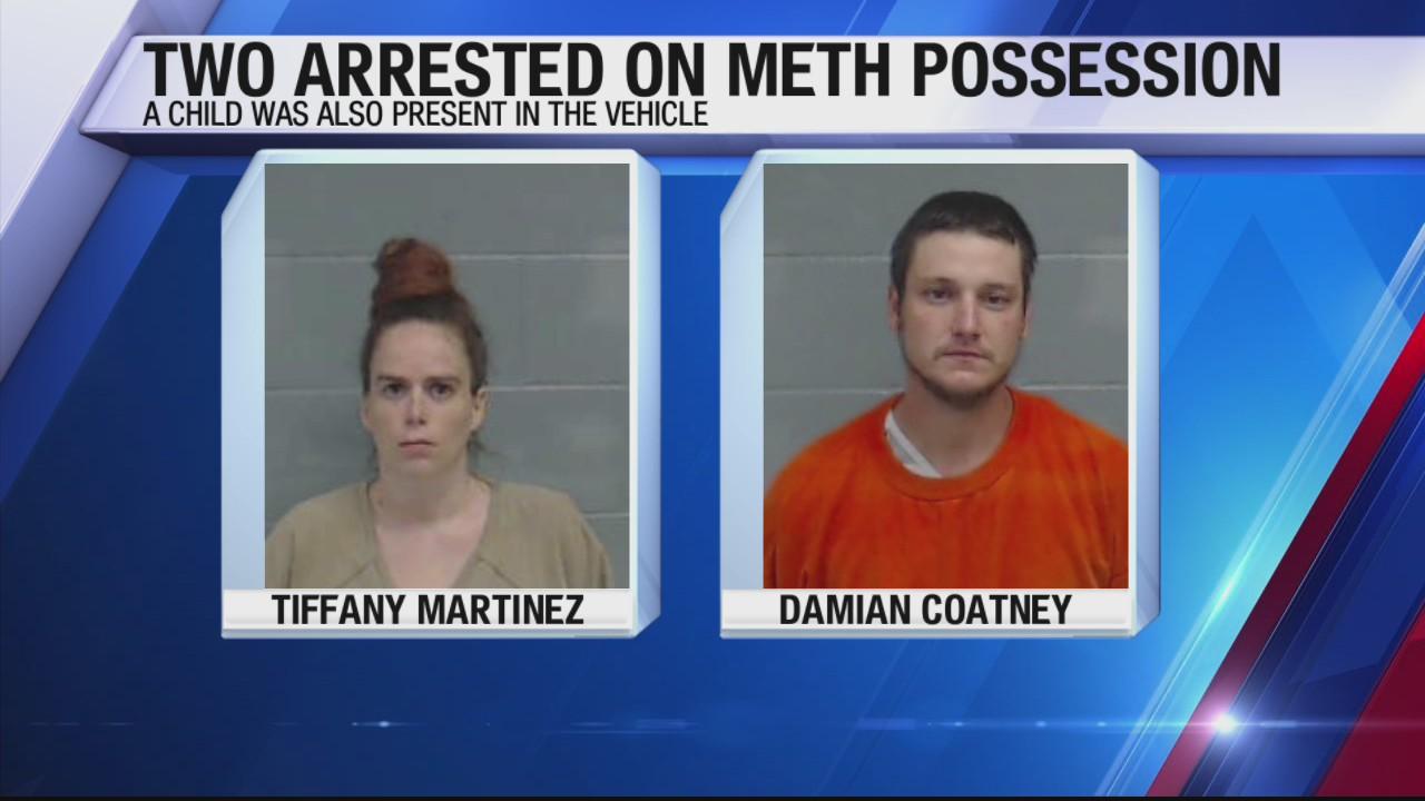 Meth arrest_1558736819749.jpg.jpg