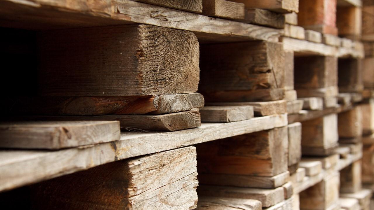 Timber Pallet_1559169407137.jpg.jpg