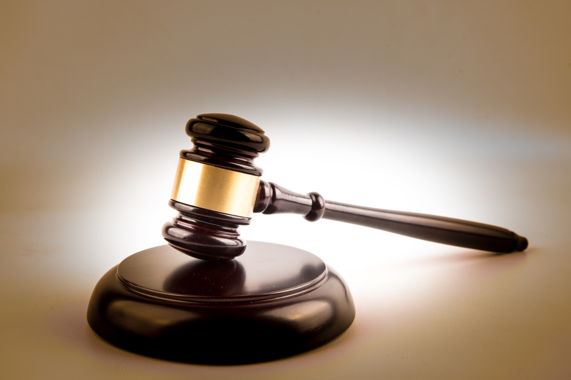 judge-gavel-1461291738X4g_1559859339937.jpg