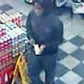 Armed Robberies In Dothan