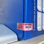 Credit Card Skimmer Found at Local Gas Station – Dothan Police