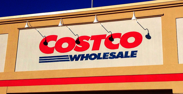 Does Costco Sell Diesel?