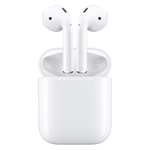 Does Target Sell AirPods?