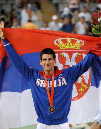 Nole medalja (2)