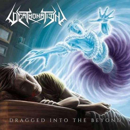 deathonation-thrash-omot