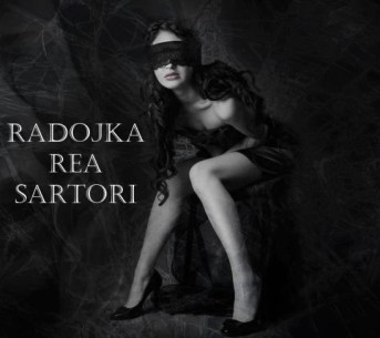radojka-rea-sartori-pisac