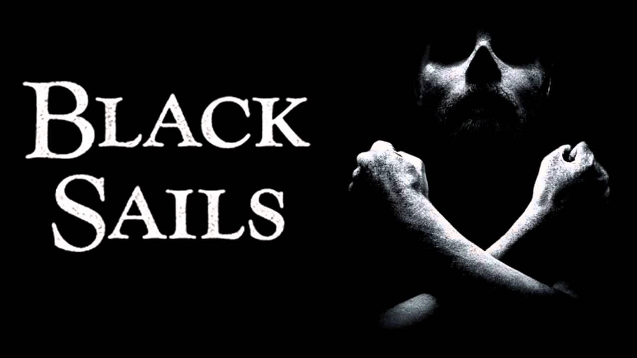 crna jedra scene seksa