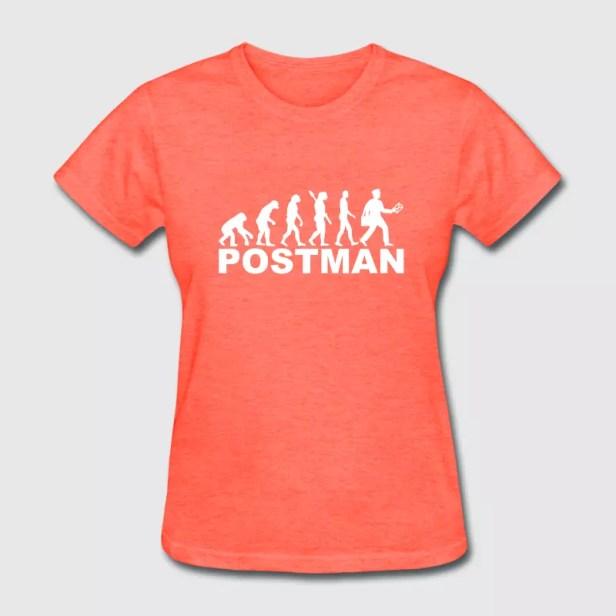 evolution-postman-women