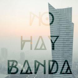 """Iva Kevra i NO HAY BANDA rascvetani  uz """"Kylie on the radio"""""""