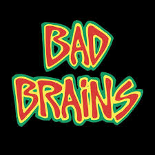 """BAD BRAINS AGAINST BAD BRAINS"" (Ili kako je JAH zasvirao hardkor !)"