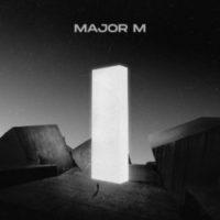 """Eksperimentalni zvuk novosadskog """"Major M""""-a"""