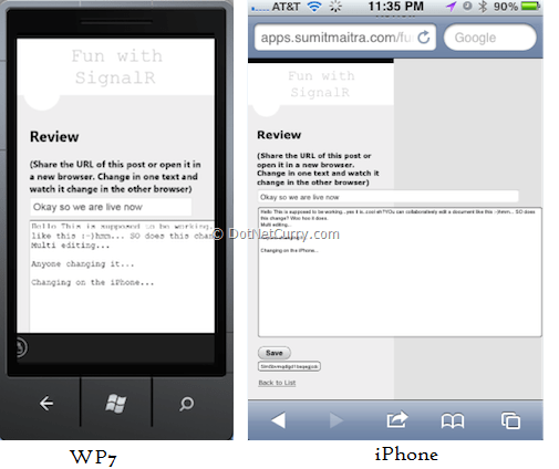 initial-review-page-iphone-wp7