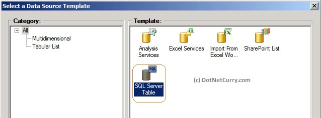 how to create data dictionary in sql developer