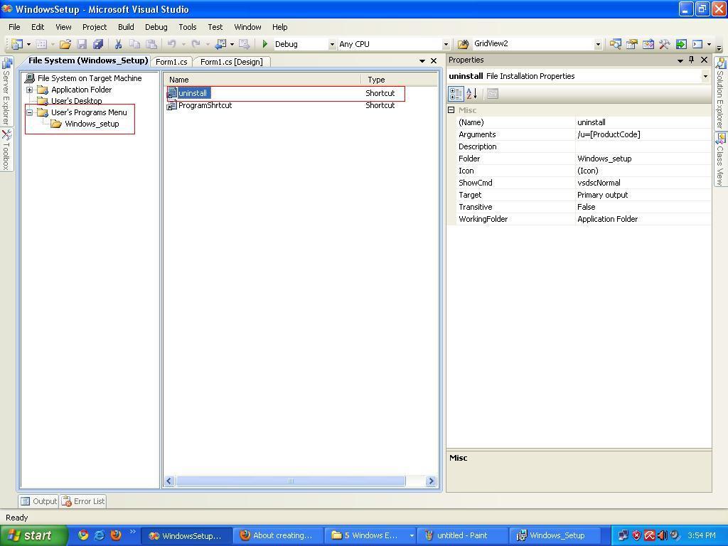 Excel Worksheet Rename Shortcut