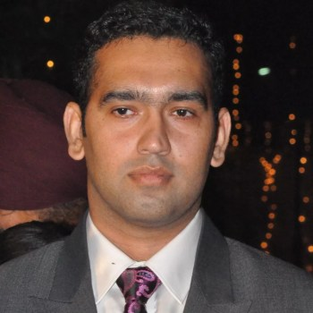 Ajaypal