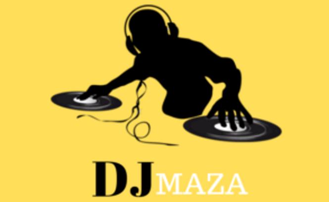 Dj Maza Mp3 Song Download