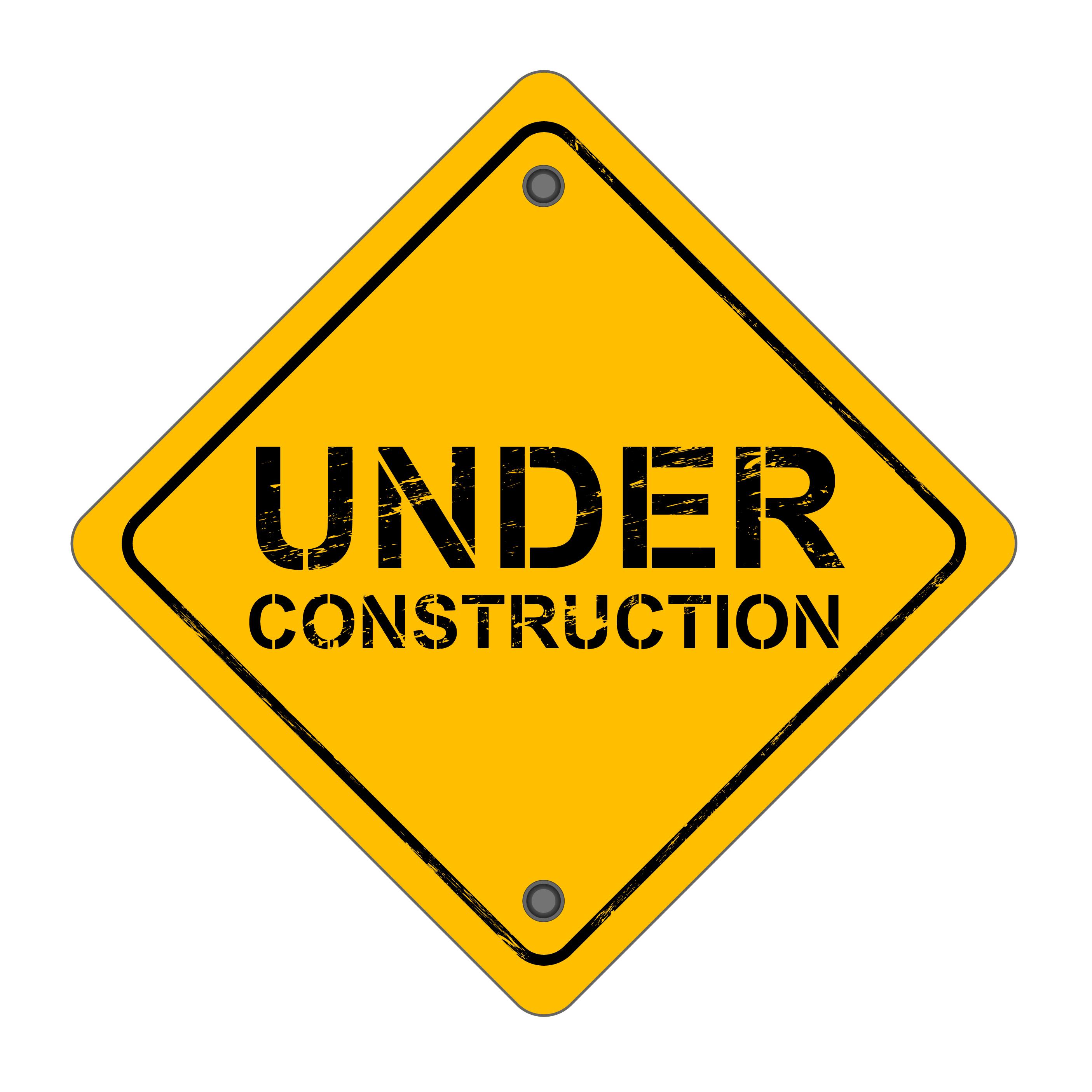 under_construction_PNG66