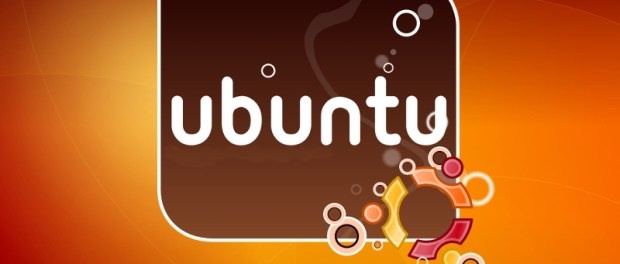 Ubuntu non si spegne più, ecco come risolvere il problema