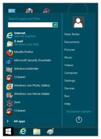 windows_8_start_menu_simple_metro