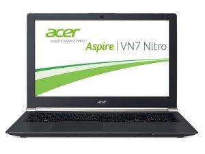 Acer Aspire Nitro VN7-571G