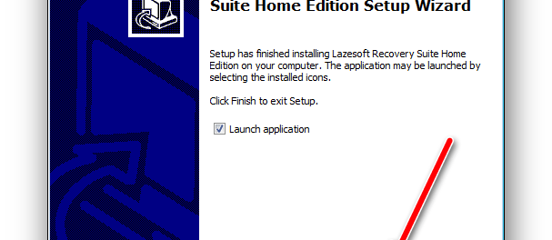 Come bypassare la password di accesso a Windows