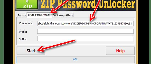 Password 15