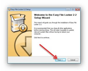 install-easy-file-locker-2
